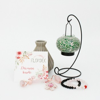 GIFT AND DECOR