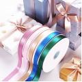 Satin PREMIUM ribbons