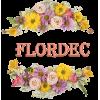 Flordec