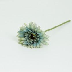 Artificial flower 22cm