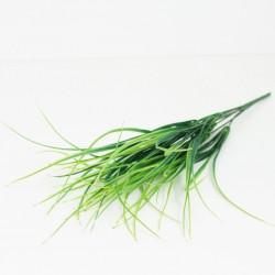 Artificial greenery 43cm
