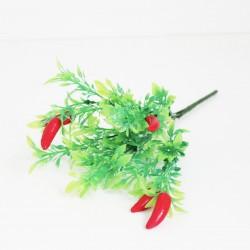 Artificial plant 30cm