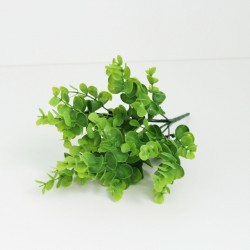 Artificial greenery 30cm