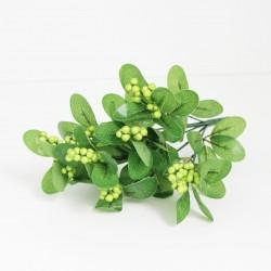 Artificial greenery 34cm