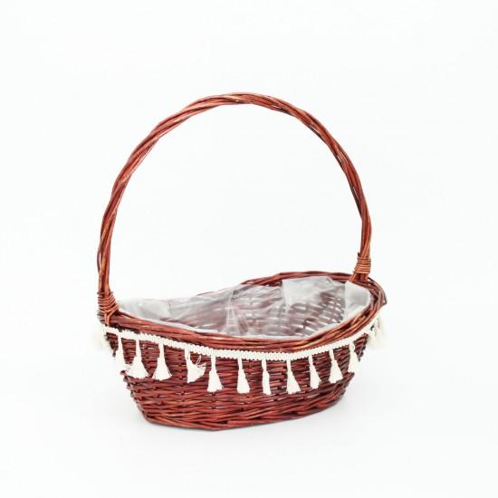 Basket 1pcs