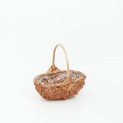 Basket S size 1pcs