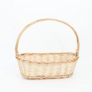 Basket XXXL size 1pcs