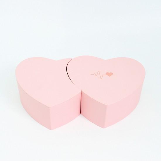 Gift box 1pcs