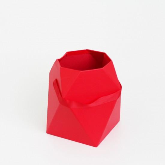 Flower box 1pcs
