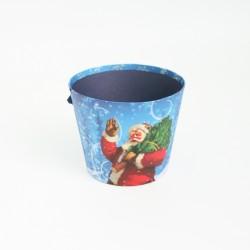 Box CHRISTMAS 1pcs