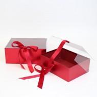 Gift boxes set PREMIUM 2pcs