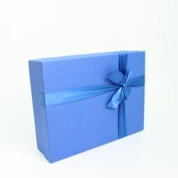 Gift box XL Size 1pcs