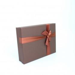 Gift box L Size 1pcs
