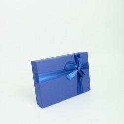 Gift box M Size 1pcs