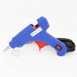 Hot glue gun , d-7mm