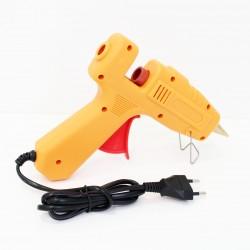 Hot glue gun , d-11.5mm