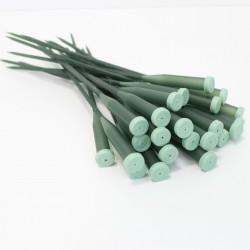 Flower tube 30cm 100pcs