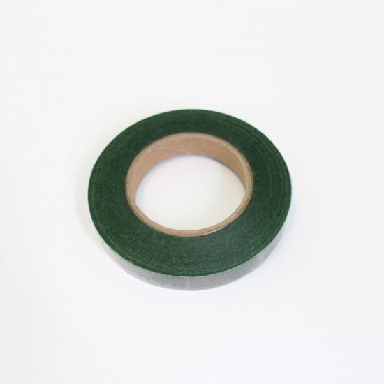 Tape green