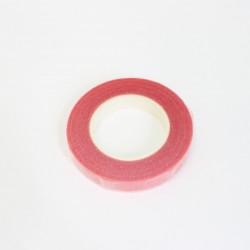 Tape dark pink