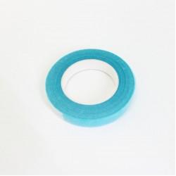 Tape blue