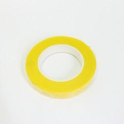Tape yellow