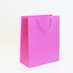 Paper gift bag 12*26*32cm 1pcs