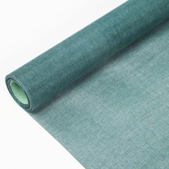 Fabric roll 4,5cm/5m