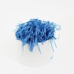 Decorative shredded tissue paper for gift packing 100g
