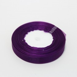Organza ribbon 15mm/40m