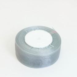 Organza ribbon 35mm/40m