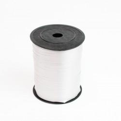 Polypropylene balloon curling ribbon 5mm/500m, light grey