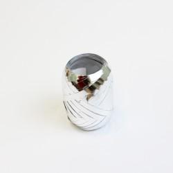 Gift polypropylene ribbon 5mm/20m