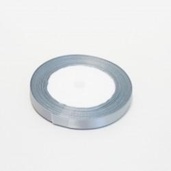 Satin ribbon 10mm/22m