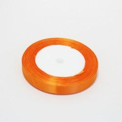 Satin ribbon 12mm/22m