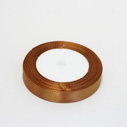 Satin ribbon 16mm/22m