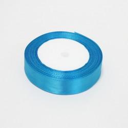 Satin ribbon 20mm/20m