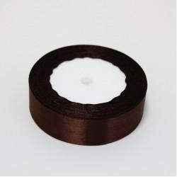 Satin ribbon 25mm/20m