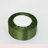 Satin ribbon 40mm/20m