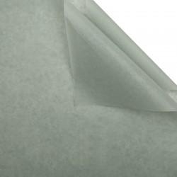 Tissue paper LIME JUICE 50x70cm, 40pcs