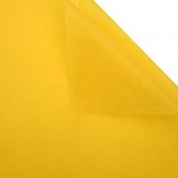 Tissue paper  YELLOW  50x70cm, 40pcs