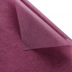 Tissue paper WINE 50x70cm, 40pcs