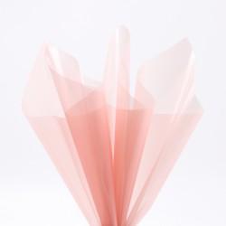 Waterproof flower film BUBBLE  GUM 20sheets