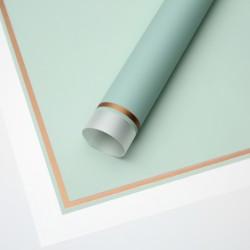Waterproof flower film ICE CREAM 20sheets