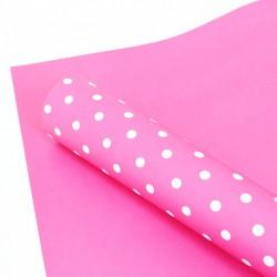 Wrapping paper 50x70cm 20pcs