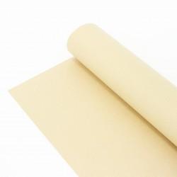Wrapping paper KRAFT 50x70cm 40pcs