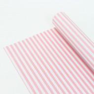 Wrapping paper 60x60cm 20pcs